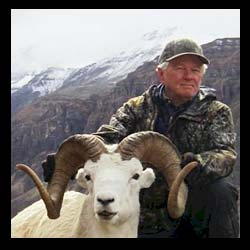 dall-sheep-hunts