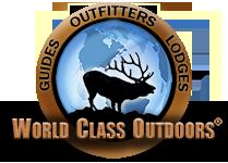 World Class Outdoors