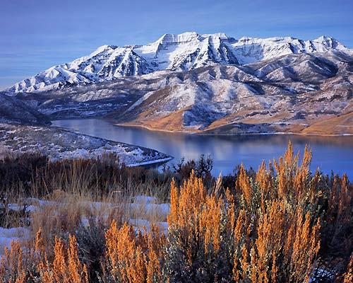 wyoming-mountain-ranges