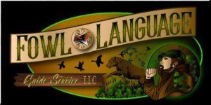 louisiana guide and hunting lodge